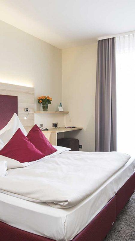 03_zimmer_hotel_am_leineschloss2015_hannover2
